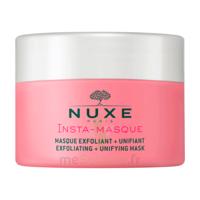 Insta-masque - Masque Exfoliant + Unifiant50ml à BOURG-SAINT-ANDÉOL