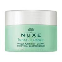 Insta-masque - Masque Purifiant + Lissant50ml à BOURG-SAINT-ANDÉOL