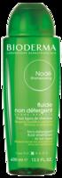 Node Shampooing Fluide Usage Fréquent Fl/400ml à BOURG-SAINT-ANDÉOL
