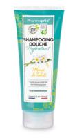 Shampooing Douche Monoï à BOURG-SAINT-ANDÉOL