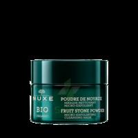 Masque Nettoyant Micro-exfoliant50ml à BOURG-SAINT-ANDÉOL