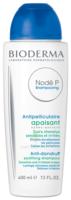 Node P Shampooing Antipelliculaire Apaisant Fl/400ml à BOURG-SAINT-ANDÉOL