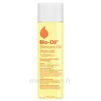 Bi-oil Huile De Soin Fl/200ml à BOURG-SAINT-ANDÉOL