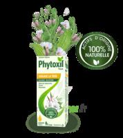 Phytoxil Toux Sans Sucre Sirop Adulte Enfant +2 Ans Fl/120ml à BOURG-SAINT-ANDÉOL
