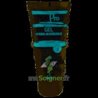 Hygipro Gel Hydro-alcoolique T/100ml à BOURG-SAINT-ANDÉOL
