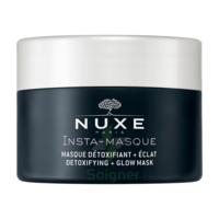 Insta-masque - Masque Détoxifiant + éclat50ml à BOURG-SAINT-ANDÉOL