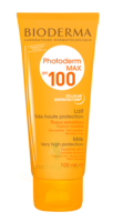 Photoderm Max Spf50+ Lait T/100ml à BOURG-SAINT-ANDÉOL