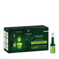 René Furterer Triphasic Progressive Sérum Antichute Coffret 8 Flacons X 5,5ml à BOURG-SAINT-ANDÉOL