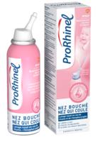 Prorhinel Spray Enfants Nourrisson à BOURG-SAINT-ANDÉOL