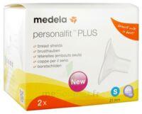 Personal Fit Plus Téterelle S 21mm B/2 à BOURG-SAINT-ANDÉOL